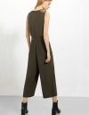 Brittany Jumpsuit