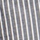 Grey Stripes(A05950)