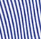 Blue Stripes(A05955)