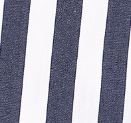 Blue Stripes(A05896)