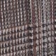 Houndstooth(A06577)